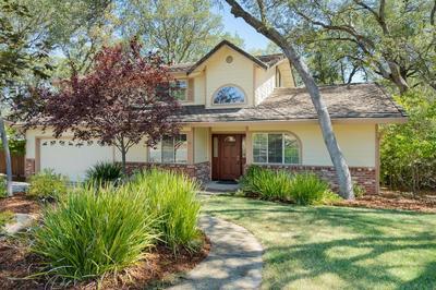 3497 ROLPH WAY, El Dorado Hills, CA 95762 - Photo 1