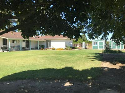 17792 N DAVIS RD, Lodi, CA 95242 - Photo 2