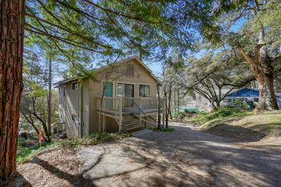 130 DEPOT ST, COLFAX, CA 95713 - Photo 2