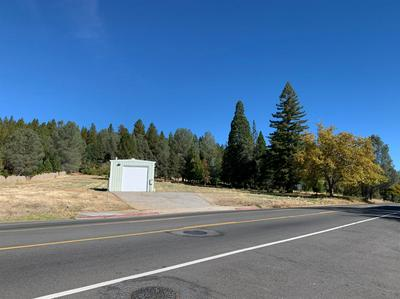 0 EAST MAIN STREET, Grass Valley, CA 95945 - Photo 2