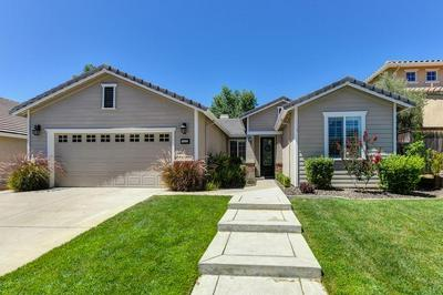 15429 BENT GRASS CT, Rancho Murieta, CA 95683 - Photo 1