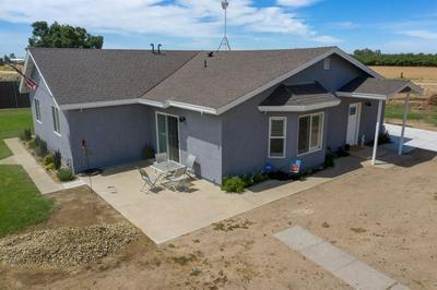 9227 SHAFFER RD, Winton, CA 95388 - Photo 1