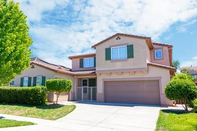 3625 DORENA PL, West Sacramento, CA 95691 - Photo 2