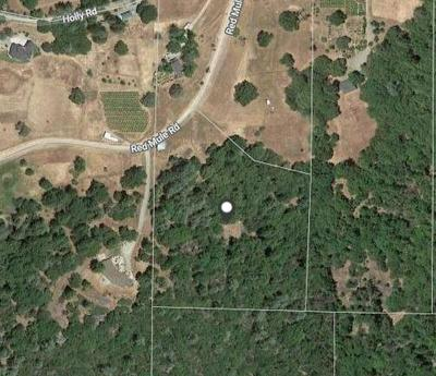 18112 RED MULE RD, Fiddletown, CA 95629 - Photo 1