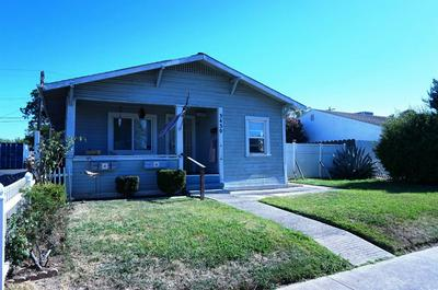 3430 ATCHISON ST, Riverbank, CA 95367 - Photo 1