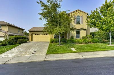 2086 BECKETT DR, El Dorado Hills, CA 95762 - Photo 2