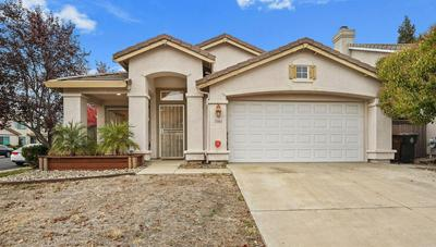 7140 LYNDALE CIR, Elk Grove, CA 95758 - Photo 1