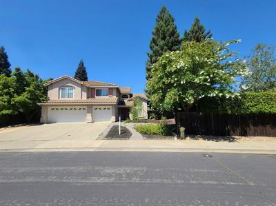 199 JOHN HENRY CIR, Folsom, CA 95630 - Photo 2