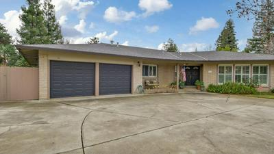 508 LITTLEJOHN RD, Yuba City, CA 95993 - Photo 1
