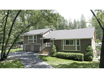 95949, Grass Valley, CA Real Estate   RE/MAX