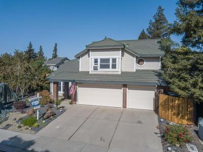 6628 LENNOX WAY, Elk Grove, CA 95758 - Photo 2