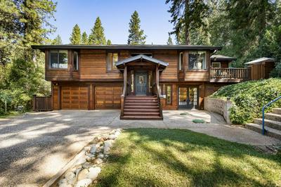 10511 HANGING WALL DR, Grass Valley, CA 95945 - Photo 1