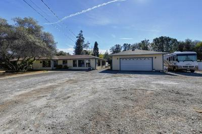 4170 S SHINGLE CT, Shingle Springs, CA 95682 - Photo 2