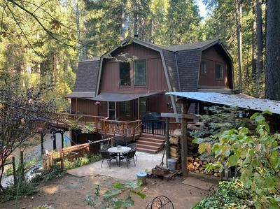 3101 ROCKY RD, Pollock Pines, CA 95726 - Photo 2