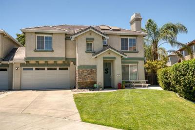 432 HALLMAN LN, Oakdale, CA 95361 - Photo 2