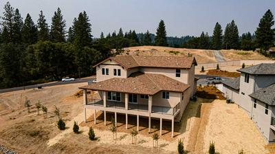 508 CHASE COURT #LOT09, Colfax, CA 95713 - Photo 2