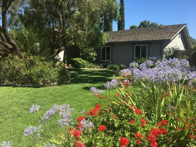 938 PONCE DE LEON AVE, Stockton, CA 95209 - Photo 2