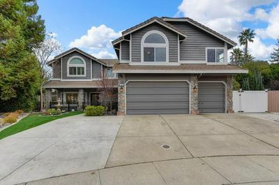 2439 GREENWICH CT, Rocklin, CA 95765 - Photo 1