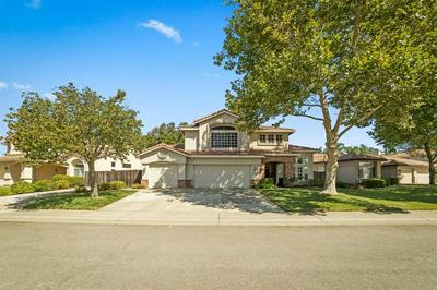 2009 TRAILEE CT, Roseville, CA 95747 - Photo 1