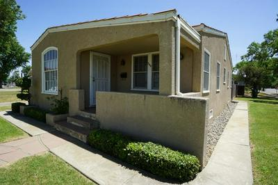 590 NORTH AVE, Gustine, CA 95322 - Photo 2