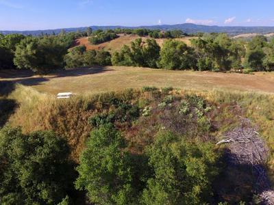 8735 LAUREN LN, Jackson, CA 95642 - Photo 2