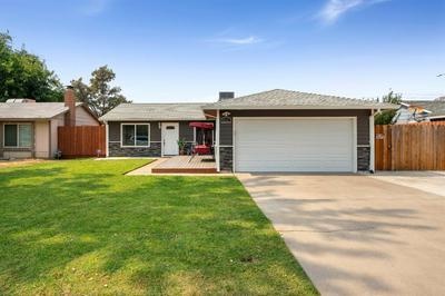 6641 WEATHERBY WAY, Sacramento, CA 95842 - Photo 2