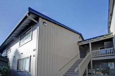 674 DOROTHY WAY # 44, Auburn, CA 95603 - Photo 2