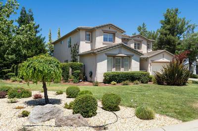 805 KENTFIELD CT, Shingle Springs, CA 95682 - Photo 2