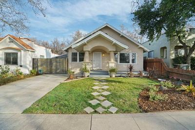 1841 2ND AVE, Sacramento, CA 95818 - Photo 2