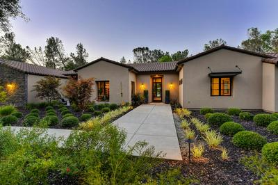 6205 RUTHERFORD CANYON RD, Loomis, CA 95650 - Photo 2