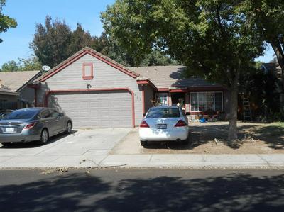 721 WADDELL WAY, Modesto, CA 95357 - Photo 2