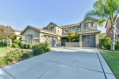 9821 COLLIE WAY, Elk Grove, CA 95757 - Photo 1