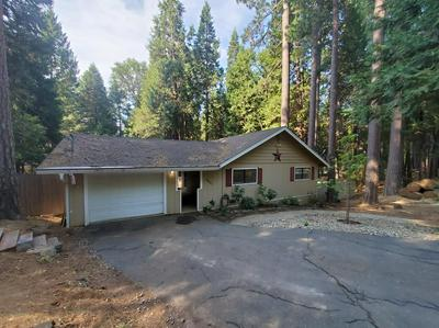 7641 WINDING WAY, Grizzly Flats, CA 95636 - Photo 2