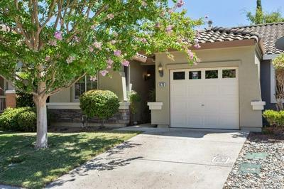 1573 LEDBURY ST, Roseville, CA 95747 - Photo 2