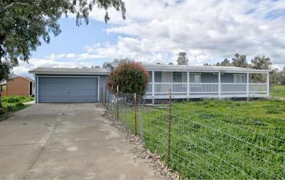11040 ALTA MESA RD, Wilton, CA 95693 - Photo 1