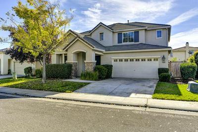 4064 KALAMATA WAY, Rancho Cordova, CA 95742 - Photo 2