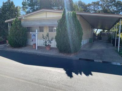 393 RAYMOND LN, Folsom, CA 95630 - Photo 2