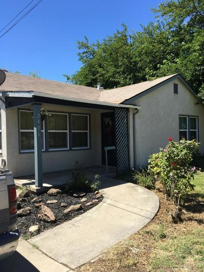 2406 FINLAND AVE, Stockton, CA 95205 - Photo 2