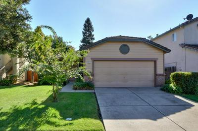 5312 DEEPDALE WAY, Elk Grove, CA 95758 - Photo 1