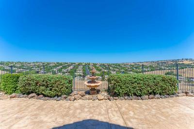 5061 TESORO WAY, El Dorado Hills, CA 95762 - Photo 1