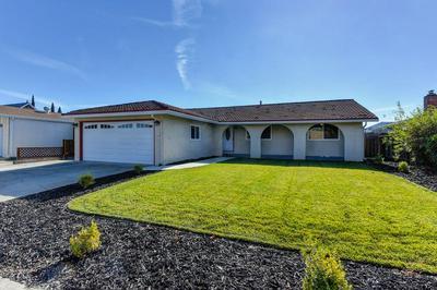 231 LARKSPUR LN, Fairfield, CA 94533 - Photo 1
