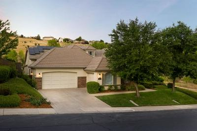 1359 TERRACINA DR, El Dorado Hills, CA 95762 - Photo 2