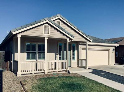 9940 CARICO WAY, Elk Grove, CA 95757 - Photo 2