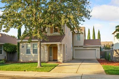 11845 LOISDALE WAY, Rancho Cordova, CA 95742 - Photo 2