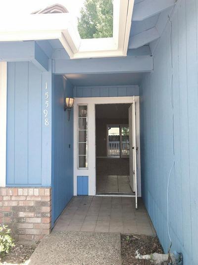 15598 WARFIELD RD, Lathrop, CA 95330 - Photo 2