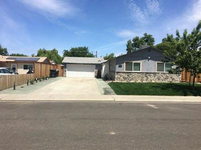 431 E CARLTON WAY, Tracy, CA 95376 - Photo 1