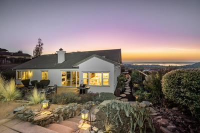 4021 MORNINGVIEW WAY, El Dorado Hills, CA 95762 - Photo 2