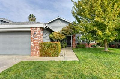 9105 LAGUNA PLACE WAY, Elk Grove, CA 95758 - Photo 1