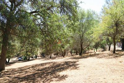 1573 ZAPATA DR, El Dorado Hills, CA 95762 - Photo 1
