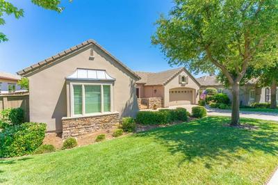 5061 TESORO WAY, El Dorado Hills, CA 95762 - Photo 2